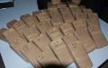 Heroina de 23 de milioane de euro confiscata la frontiera bulgara