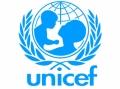 UNICEF A CONDAMNAT ABUZUL LA CARE SINT SUPUSI COPIII CU DEFICIENTE MINTALE DE LA ORHEI