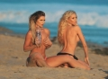 Tara din Europa unde femeile practica in mod frecvent topless-ul si nudismul