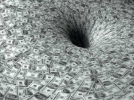 Economia informala - dovada a unei guvernari incompetente, corupte
