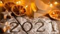 Obiceiurile si superstitiile popoarelor in noaptea Anului Nou