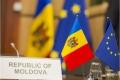 REALITATEA MOLDOVENEASCA PE SCURT-2 (3 august 2020)