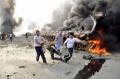 PESTE 180.000 DE PERSOANE AU FOST UCISE ÎN CONFLICTUL DIN SIRIA