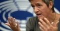 Comisia Europeana ajuta Franta cu 300 de miliarde de euro