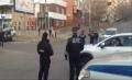 RUSIA: GRUPAREA STAT ISLAMIC REVENDICA ATACUL ASUPRA UNUI SEDIU AL FSB