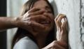 Romania, pe primul loc in UE in privinta convingerii ca violul are justificare