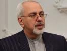 NEGOCIERI PRIVIND DOSARUL NUCLEAR IRANIAN