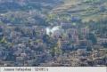 SIRIA: TRUMP SI PUTIN AU DISCUTAT DESPRE ZONELE DE SECURITATE