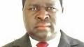 Adolf Hitler a cistigat alegerile regionale in Namibia