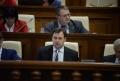 ADMINISTRATIA PRESEDINTELUI R. MOLDOVA INITIAZA O ANCHETA PRIVIND ACTIVITATILE CONSULULUI ROMANIEI IN MOLDOVA
