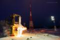 Rusia a lansat cu succes Angara A5, o racheta de ultima generatie
