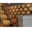 """R. Moldova a exportat peste 2700 de tone de vin cu trenul de containere """"ZUBR"""""""