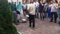 OMUL DE AFACERI, VEACESLAV PLATON, AR FI FOST RETINUT IN UCRAINA