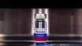 Rusia va incepe testarea unui vaccin menit sa produca imunitate celulara si protectie pe o perioada intre 13 si 17 ani