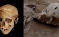 Primul razboi din istoria omenirii
