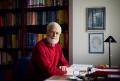 UN PENSIONAR DIN GERMANIA A REZOLVAT UNA DINTRE CELE MAI COMPLEXE PROBLEME MATEMATICE