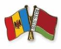 OAMENI DE AFACERI DIN R. MOLDOVA ŞI BELARUS S-AU ÎNTRUNIT LA CHIŞINĂU
