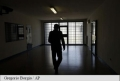 Un solicitant de azil palestinian a fost condamnat la inchisoare pe viata in Austria