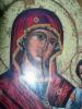 FENOMENUL BIZAR din biserici care i-a îngrozit pe credincioşi!