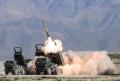 Lockheed Martin a obtinut un contract pentru livrarea de sisteme de rachete in Romania, Polonia si Bahrain
