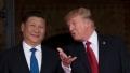 Donald Trump se declara increzator intr-un acord comercial SUA-China