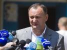 Presedintele Igor Dodon doreste ca Vladimir Putin sa viziteze Chisinaul in 2018