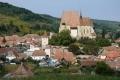 In Romania exista un sat unde nimeni nu a divortat timp de TREI SECOLE