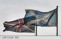 Sprijinul pentru independenta Scotiei, la cel mai inalt nivel, simultan cu cresterea euroscepticismului (anchetă)