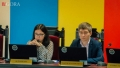 ULTIMELE AJUSTARI LA LEGISLATIA ELECTORALA, APROBATE DE CEC