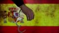 Guvernul spaniol a fost condamnat de Justitie pentru ca nu a protejat o femeie de sotul ei