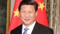 MESAJ DE FELICITARE PRESEDINTELUI REPUBLICII POPULARE CHINEZE, XI JINPING, CU PRILEJUL ZILEI NATIONALE A REPUBLICII POPULARE CHINEZE