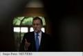 ATENTAT LA BARCELONA: TREI ZILE DE DOLIU NATIONAL
