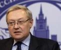 INSPECTORII ONU REVIN ÎN SIRIA ASTĂZI, A ANUNŢAT MOSCOVA