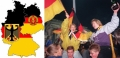 MESAJ DE FELICITARE ADRESAT LUI FRANK-WALTER STEINMEIER, PRESEDINTELE REPUBLICII FEDERALE GERMANIA