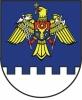 SERVICIUL VAMAL ESTE PRIMA AUTORITATE PUBLICĂ DIN MOLDOVA CARE APLICĂ SISTEMUL ISO