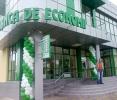 Banca de Economii va primi 200 mln de lei pentru majorarea capitalului social
