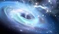 Savantii pot demonstra falsitatea teoriei lui Einstein o data cu descoperirea unei gauri negre supermasive
