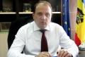 CONFERINŢA MINIŞTRILOR AGRICULTURII DIN EUROPA VA AVEA LOC LA CHIŞINĂU