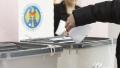 REALITATEA MOLDOVENEASCA PE SCURT-2 (17 mai 2018)