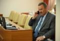 SINDICATELE, INSTITUTIE CAPTURATA DE O MINA DE INSI DUBIOSI PARTASE ALE DEZMATULUI DIN TARA (2)