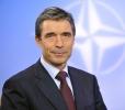 Un sistem de apărare antirachetă comun între Rusia şi NATO nu va fi eficient