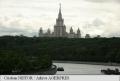 Moscova ordona reducerea numarului diplomatilor americani in Rusia