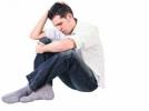 EMOTIILE NEGATIVE NE POT IMBOLNAVI