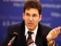 EXPERT AMERICAN: ROMÂNIA SĂ SE ÎMPACE CU RUSIA DUPĂ MODELUL POLONIEI