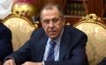 "Lavrov: Rusia este solidara cu Venezuela in fata ""ingerintei nerusinate"" a statelor occidentale"