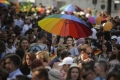 Realitatea romaneasca si din Europa. Initiativa pentru legalizarea parteneriatelor civile din Romania