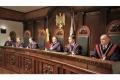 Curtea Constitutionala si-a revizuit abuzurile: a anulat ultimele Hotariri din perioada 7-9 Iunie