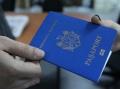 SANCŢIUNI LA ÎNCĂLCAREA REGULILOR DE ŞEDERE ÎN UE DUPĂ RIDICAREA VIZELOR PENTRU MOLDOVENI