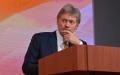Kremlin: SUA si Rusia nu au stabilit detaliile pentru o vizita a lui Putin la Washington