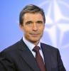 SECRETARUL GENERAL AL NATO EVOCĂ PROGRESE REALE ÎN KOSOVO
